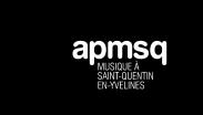 APMSQ Logo